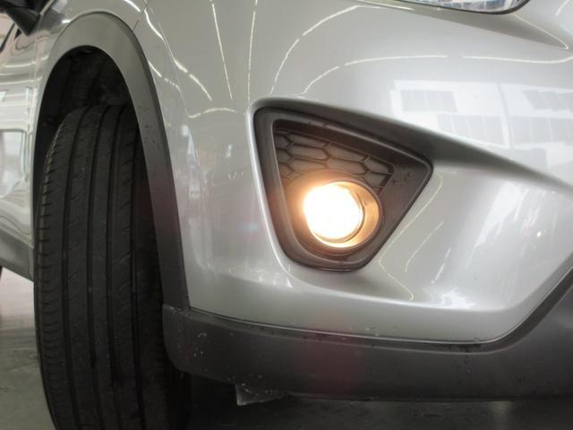 「マツダ」「CX-5」「SUV・クロカン」「北海道」の中古車69