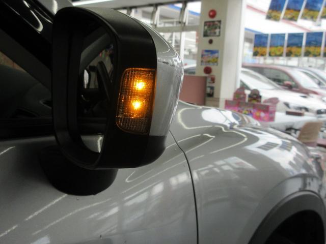 「マツダ」「CX-5」「SUV・クロカン」「北海道」の中古車71
