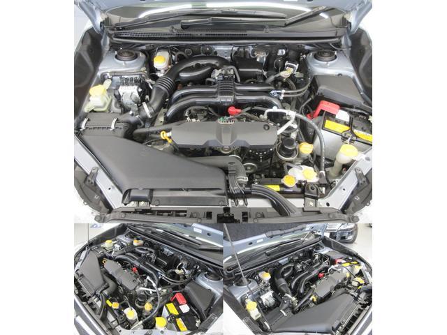 1.6i 4WD 横滑り防止 ETC 寒冷地仕様(11枚目)
