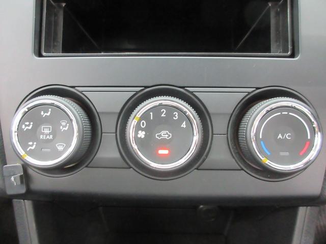 1.6i 4WD 横滑り防止 ETC 寒冷地仕様(13枚目)