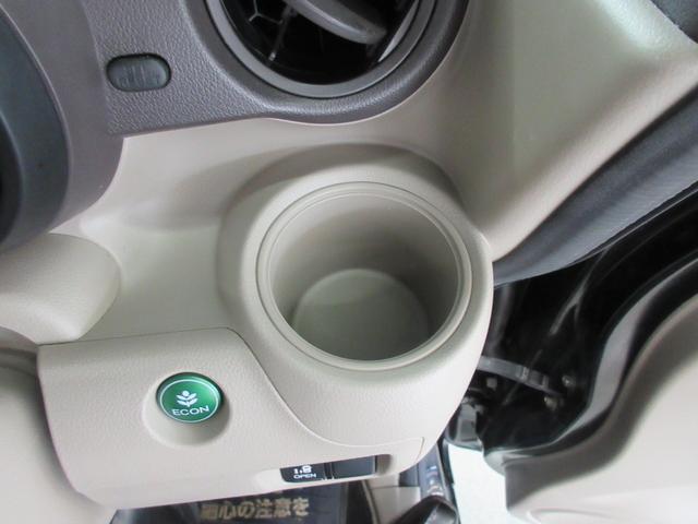 ■当社サービス工場近接■お車の整備は南郷サービスセンターにお任せください☆サービスセンターの工場では油圧式のリフトを4基装備しております☆お車お渡し後も指定工場完備で車検点検修理ご利用いただけます☆