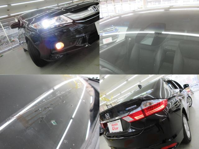 ハイブリッドEX 4WD CTBA 純正ナビ バックカメラ(12枚目)