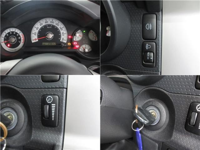 「トヨタ」「FJクルーザー」「SUV・クロカン」「北海道」の中古車4