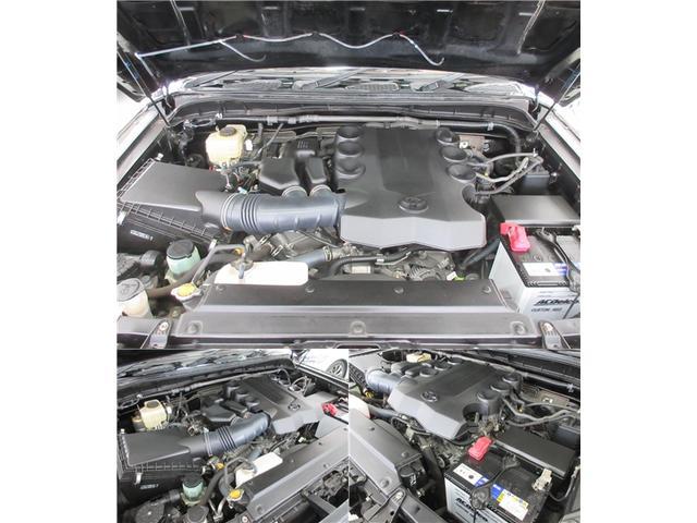 「トヨタ」「FJクルーザー」「SUV・クロカン」「北海道」の中古車12