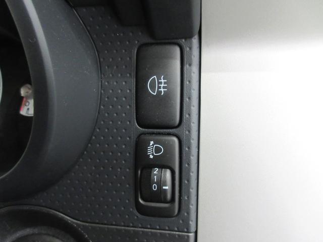 「トヨタ」「FJクルーザー」「SUV・クロカン」「北海道」の中古車19