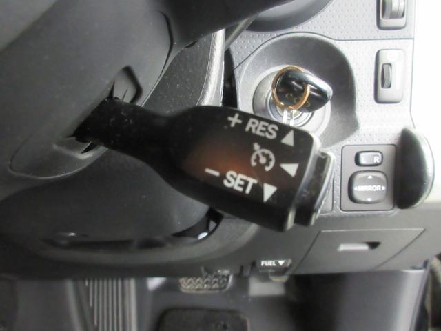 「トヨタ」「FJクルーザー」「SUV・クロカン」「北海道」の中古車31