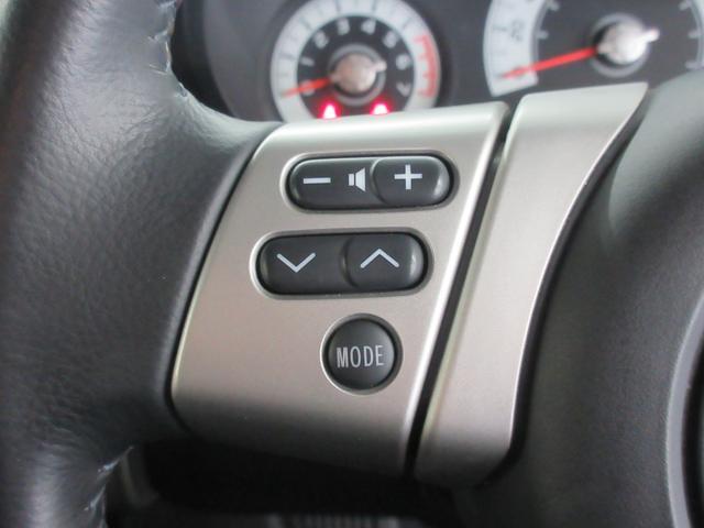 「トヨタ」「FJクルーザー」「SUV・クロカン」「北海道」の中古車35