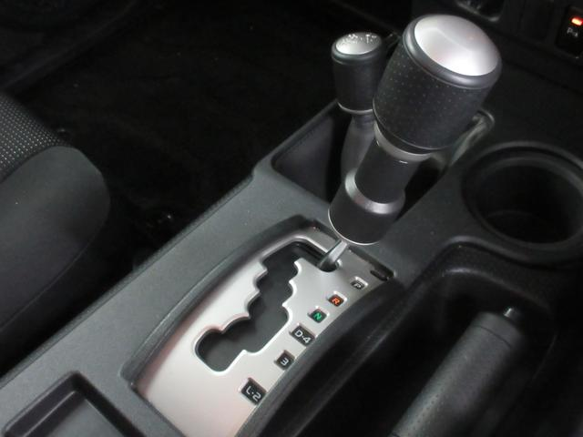 「トヨタ」「FJクルーザー」「SUV・クロカン」「北海道」の中古車36