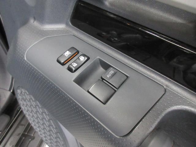 「トヨタ」「FJクルーザー」「SUV・クロカン」「北海道」の中古車39