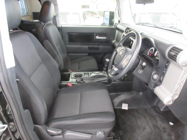 「トヨタ」「FJクルーザー」「SUV・クロカン」「北海道」の中古車42