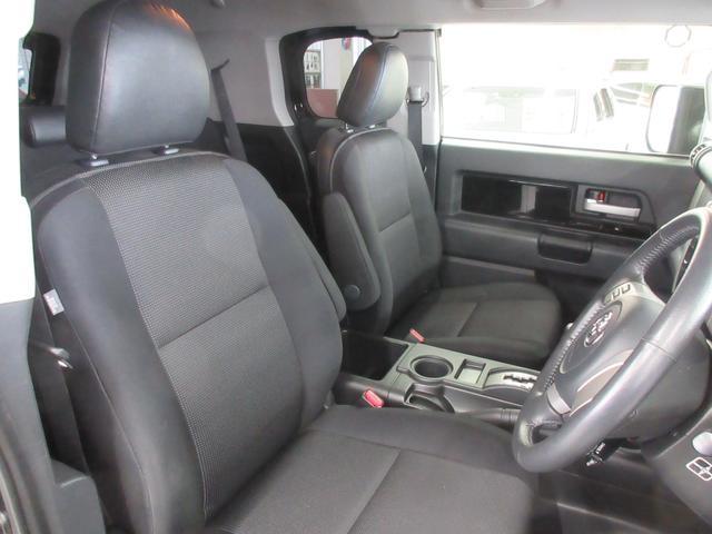 「トヨタ」「FJクルーザー」「SUV・クロカン」「北海道」の中古車43
