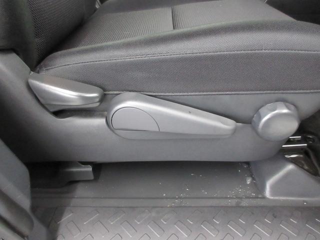 「トヨタ」「FJクルーザー」「SUV・クロカン」「北海道」の中古車44
