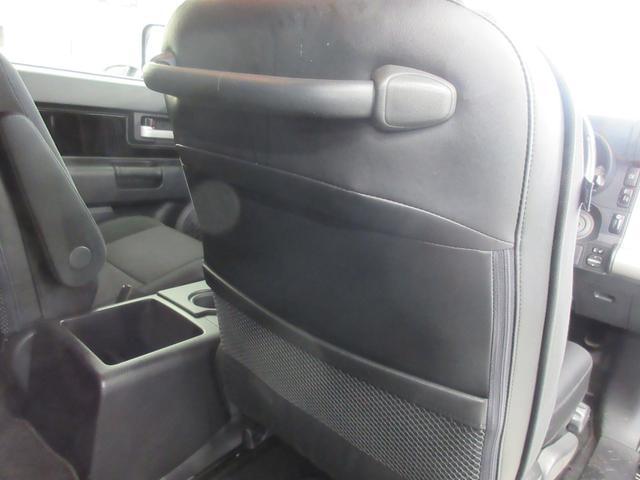 「トヨタ」「FJクルーザー」「SUV・クロカン」「北海道」の中古車47