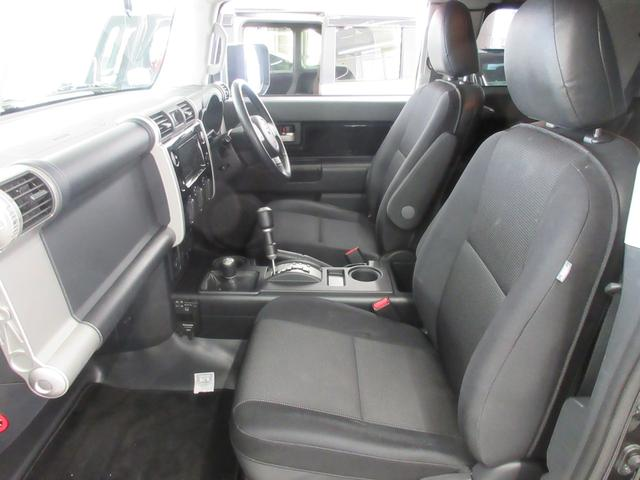 「トヨタ」「FJクルーザー」「SUV・クロカン」「北海道」の中古車54