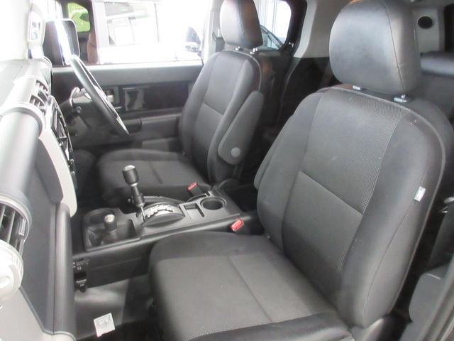 「トヨタ」「FJクルーザー」「SUV・クロカン」「北海道」の中古車55