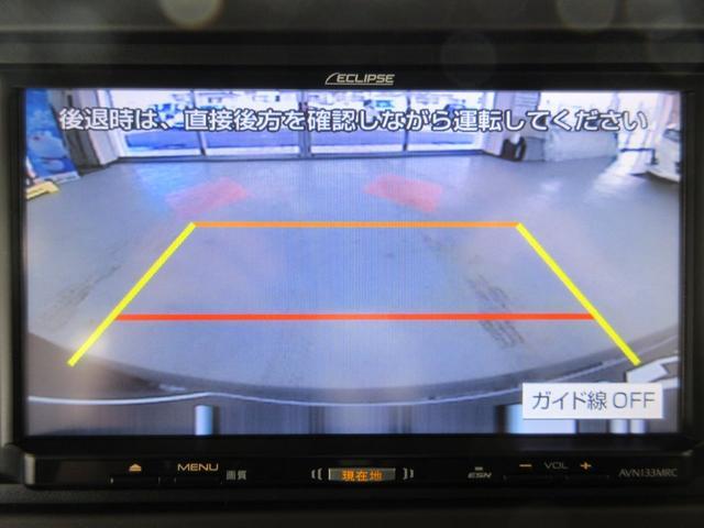 G・L 4WD ナビ 左パワスラ LED バックカメラ(17枚目)