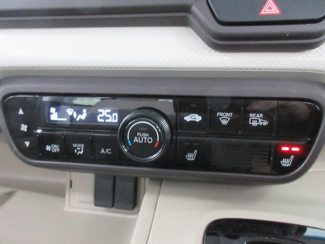 G・L 4WD ナビ 左パワスラ LED バックカメラ(22枚目)