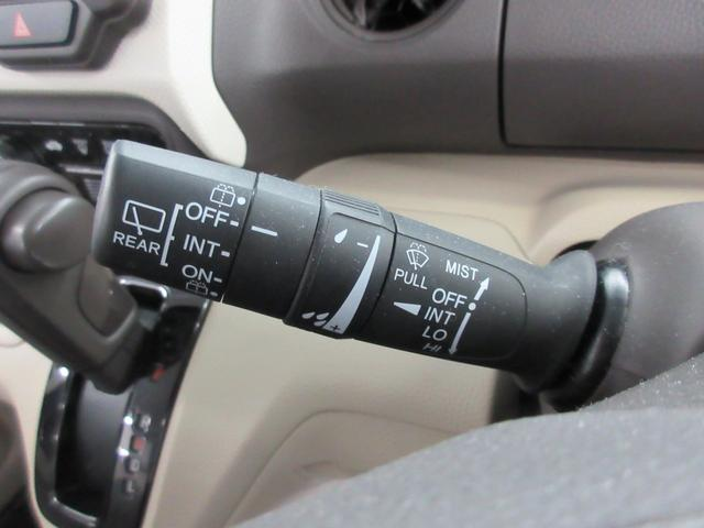 G・L 4WD ナビ 左パワスラ LED バックカメラ(29枚目)