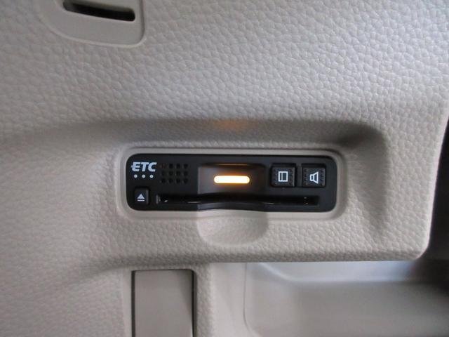G・L 4WD ナビ 左パワスラ LED バックカメラ(36枚目)