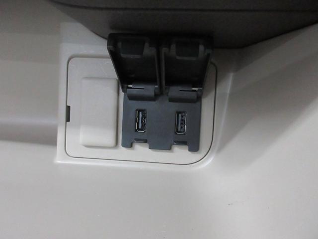 G・L 4WD ナビ 左パワスラ LED バックカメラ(38枚目)