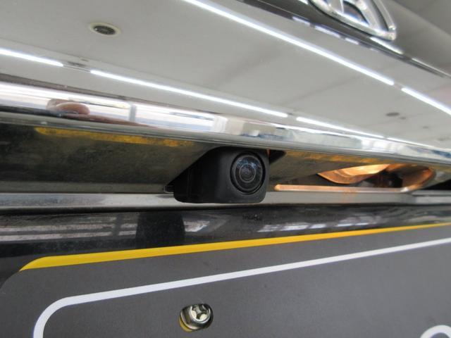 G・L 4WD ナビ 左パワスラ LED バックカメラ(59枚目)