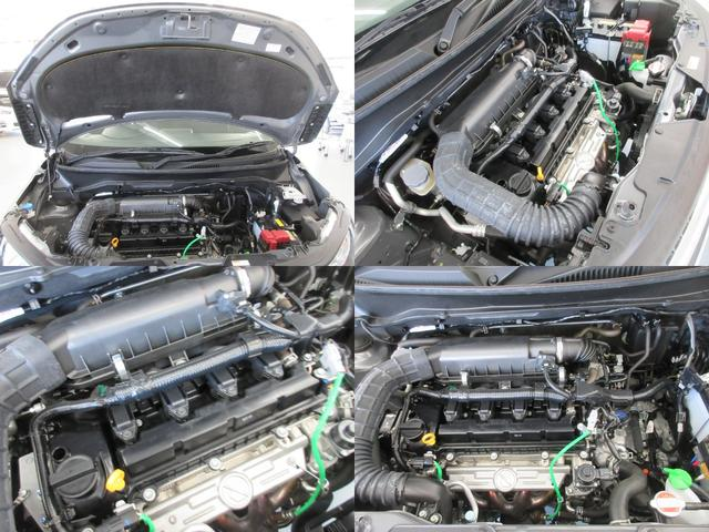 ハイブリッドMG 衝突軽減ブレーキ レーンキープ アイドリングストップ 寒冷地 横滑り防止装置 キーレス フロント、サイドエアバック プライバシーガラス シートヒーター ミラーヒーター(8枚目)