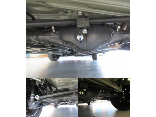 ハイブリッドMG 衝突軽減ブレーキ レーンキープ アイドリングストップ 寒冷地 横滑り防止装置 キーレス フロント、サイドエアバック プライバシーガラス シートヒーター ミラーヒーター(11枚目)