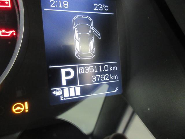 ハイブリッドMG 衝突軽減ブレーキ レーンキープ アイドリングストップ 寒冷地 横滑り防止装置 キーレス フロント、サイドエアバック プライバシーガラス シートヒーター ミラーヒーター(27枚目)