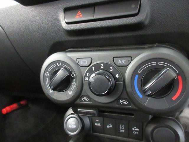 ハイブリッドMG 衝突軽減ブレーキ レーンキープ アイドリングストップ 寒冷地 横滑り防止装置 キーレス フロント、サイドエアバック プライバシーガラス シートヒーター ミラーヒーター(28枚目)