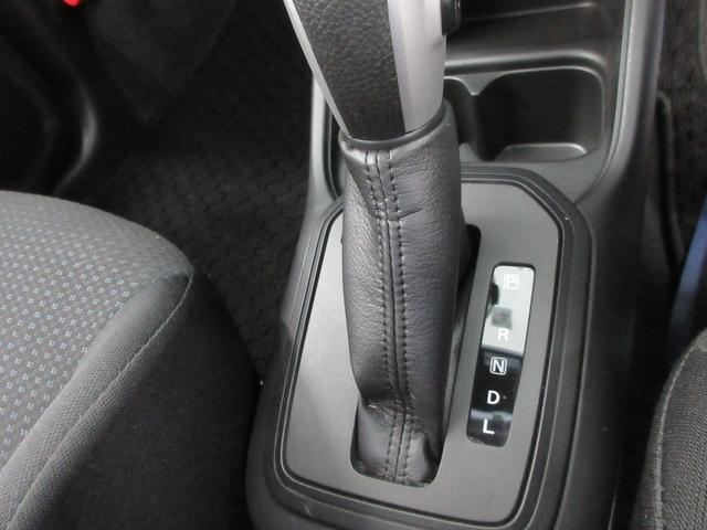 ハイブリッドMG 衝突軽減ブレーキ レーンキープ アイドリングストップ 寒冷地 横滑り防止装置 キーレス フロント、サイドエアバック プライバシーガラス シートヒーター ミラーヒーター(30枚目)