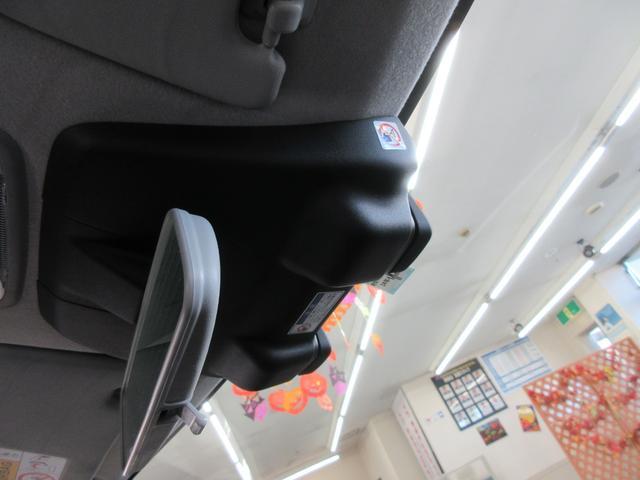 ハイブリッドMG 衝突軽減ブレーキ レーンキープ アイドリングストップ 寒冷地 横滑り防止装置 キーレス フロント、サイドエアバック プライバシーガラス シートヒーター ミラーヒーター(36枚目)
