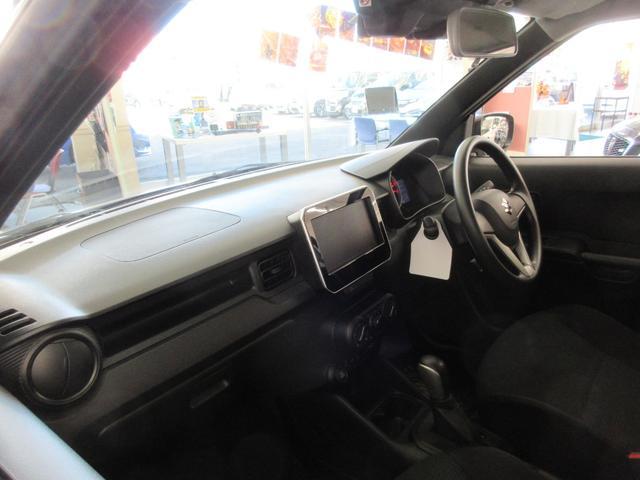 ハイブリッドMG 衝突軽減ブレーキ レーンキープ アイドリングストップ 寒冷地 横滑り防止装置 キーレス フロント、サイドエアバック プライバシーガラス シートヒーター ミラーヒーター(43枚目)