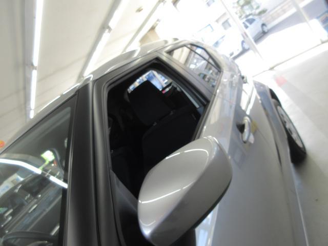 ハイブリッドMG 衝突軽減ブレーキ レーンキープ アイドリングストップ 寒冷地 横滑り防止装置 キーレス フロント、サイドエアバック プライバシーガラス シートヒーター ミラーヒーター(64枚目)