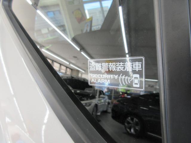 ハイブリッドMG 衝突軽減ブレーキ レーンキープ アイドリングストップ 寒冷地 横滑り防止装置 キーレス フロント、サイドエアバック プライバシーガラス シートヒーター ミラーヒーター(66枚目)