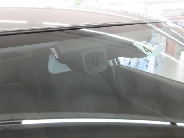 ハイブリッドMG 衝突軽減ブレーキ レーンキープ アイドリングストップ 寒冷地 横滑り防止装置 キーレス フロント、サイドエアバック プライバシーガラス シートヒーター ミラーヒーター(68枚目)
