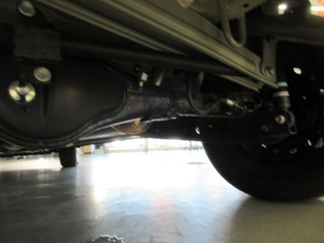 ハイブリッドMG 衝突軽減ブレーキ レーンキープ アイドリングストップ 寒冷地 横滑り防止装置 キーレス フロント、サイドエアバック プライバシーガラス シートヒーター ミラーヒーター(72枚目)
