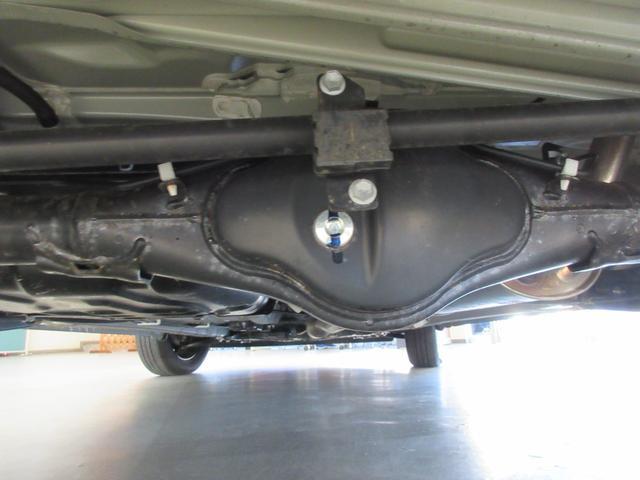ハイブリッドMG 衝突軽減ブレーキ レーンキープ アイドリングストップ 寒冷地 横滑り防止装置 キーレス フロント、サイドエアバック プライバシーガラス シートヒーター ミラーヒーター(73枚目)