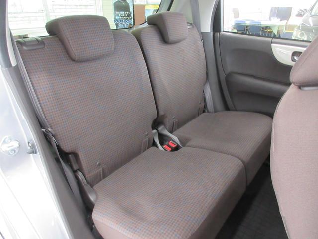 スタンダード・L 4WD メモリーナビ バックカメラ CD AM MF 横滑り防止装置 シートヒーター プラズマクラスター付きオートエアコン ETC HID ステアリングリモコン オート格納ミラー プッシュスタート(48枚目)
