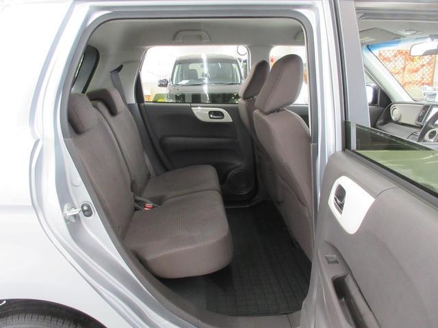 スタンダード・L 4WD メモリーナビ バックカメラ CD AM MF 横滑り防止装置 シートヒーター プラズマクラスター付きオートエアコン ETC HID ステアリングリモコン オート格納ミラー プッシュスタート(53枚目)