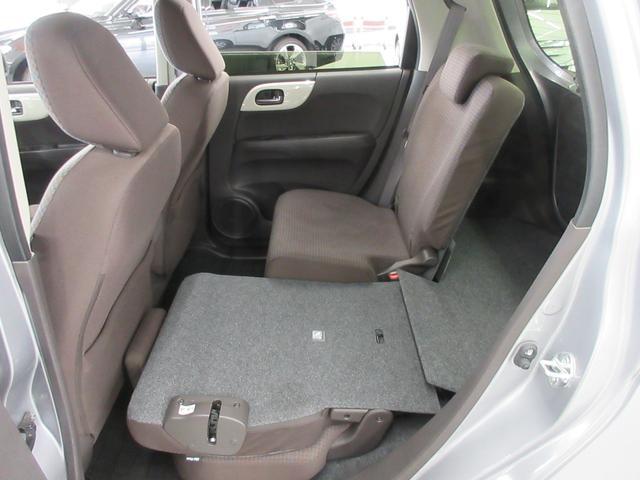 スタンダード・L 4WD メモリーナビ バックカメラ CD AM MF 横滑り防止装置 シートヒーター プラズマクラスター付きオートエアコン ETC HID ステアリングリモコン オート格納ミラー プッシュスタート(54枚目)