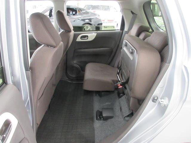 スタンダード・L 4WD メモリーナビ バックカメラ CD AM MF 横滑り防止装置 シートヒーター プラズマクラスター付きオートエアコン ETC HID ステアリングリモコン オート格納ミラー プッシュスタート(55枚目)