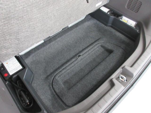 スタンダード・L 4WD メモリーナビ バックカメラ CD AM MF 横滑り防止装置 シートヒーター プラズマクラスター付きオートエアコン ETC HID ステアリングリモコン オート格納ミラー プッシュスタート(56枚目)