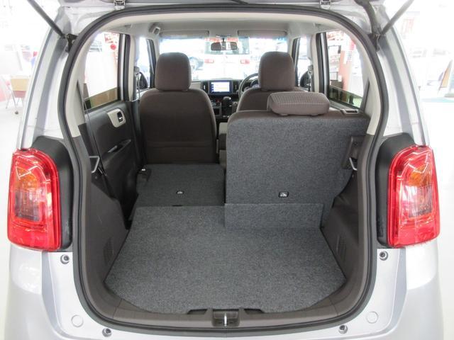 スタンダード・L 4WD メモリーナビ バックカメラ CD AM MF 横滑り防止装置 シートヒーター プラズマクラスター付きオートエアコン ETC HID ステアリングリモコン オート格納ミラー プッシュスタート(58枚目)