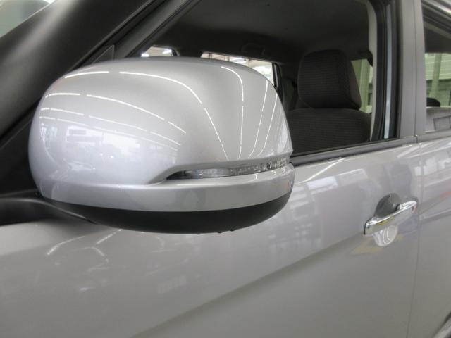 スタンダード・L 4WD メモリーナビ バックカメラ CD AM MF 横滑り防止装置 シートヒーター プラズマクラスター付きオートエアコン ETC HID ステアリングリモコン オート格納ミラー プッシュスタート(62枚目)