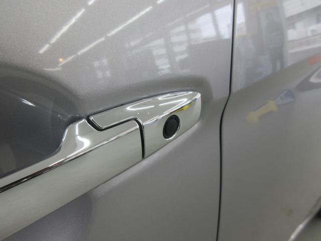 スタンダード・L 4WD メモリーナビ バックカメラ CD AM MF 横滑り防止装置 シートヒーター プラズマクラスター付きオートエアコン ETC HID ステアリングリモコン オート格納ミラー プッシュスタート(63枚目)