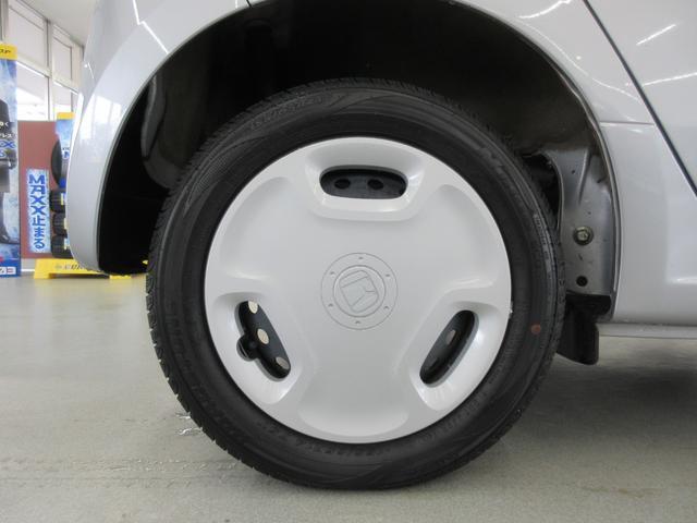 スタンダード・L 4WD メモリーナビ バックカメラ CD AM MF 横滑り防止装置 シートヒーター プラズマクラスター付きオートエアコン ETC HID ステアリングリモコン オート格納ミラー プッシュスタート(71枚目)
