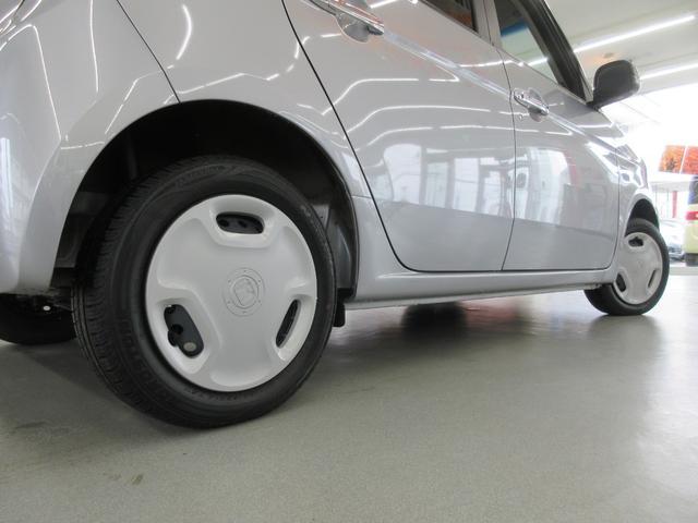 スタンダード・L 4WD メモリーナビ バックカメラ CD AM MF 横滑り防止装置 シートヒーター プラズマクラスター付きオートエアコン ETC HID ステアリングリモコン オート格納ミラー プッシュスタート(72枚目)