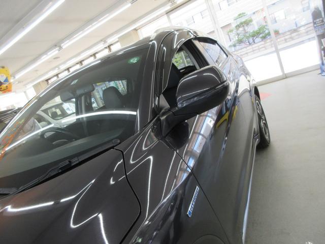 ハイブリッドZ・ホンダセンシング 4WD 衝突軽軽減ブレーキ レーンキープ レーダークルーズコントロール スマートキー LEDヘットライト 横滑り防止VSA 純正ナビ バックカメラ シートヒーター ETC(21枚目)