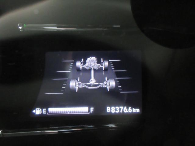 ハイブリッドZ・ホンダセンシング 4WD 衝突軽軽減ブレーキ レーンキープ レーダークルーズコントロール スマートキー LEDヘットライト 横滑り防止VSA 純正ナビ バックカメラ シートヒーター ETC(52枚目)