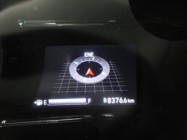 ハイブリッドZ・ホンダセンシング 4WD 衝突軽軽減ブレーキ レーンキープ レーダークルーズコントロール スマートキー LEDヘットライト 横滑り防止VSA 純正ナビ バックカメラ シートヒーター ETC(53枚目)